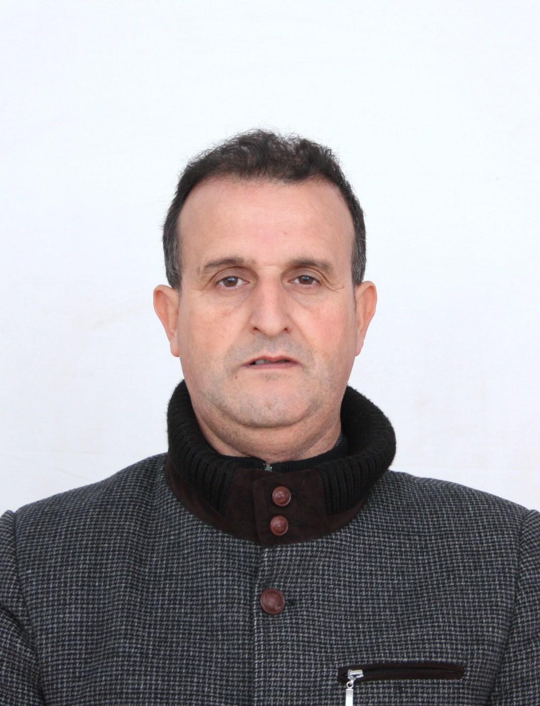 Gacete Hamid
