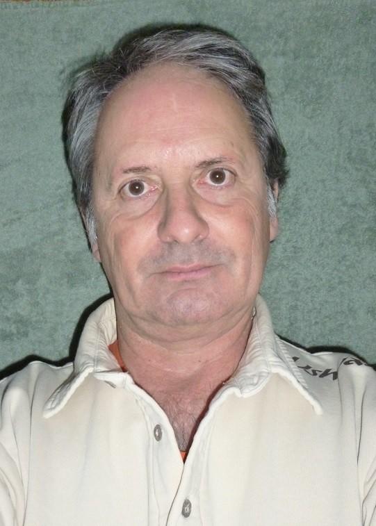 Philippe Benetti