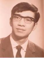 Cong Hoan NGUYEN
