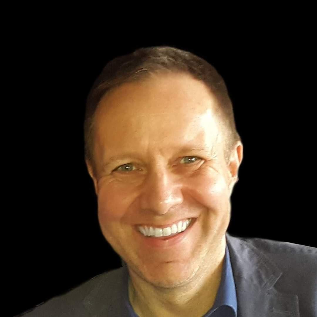 Stephan Kaenel