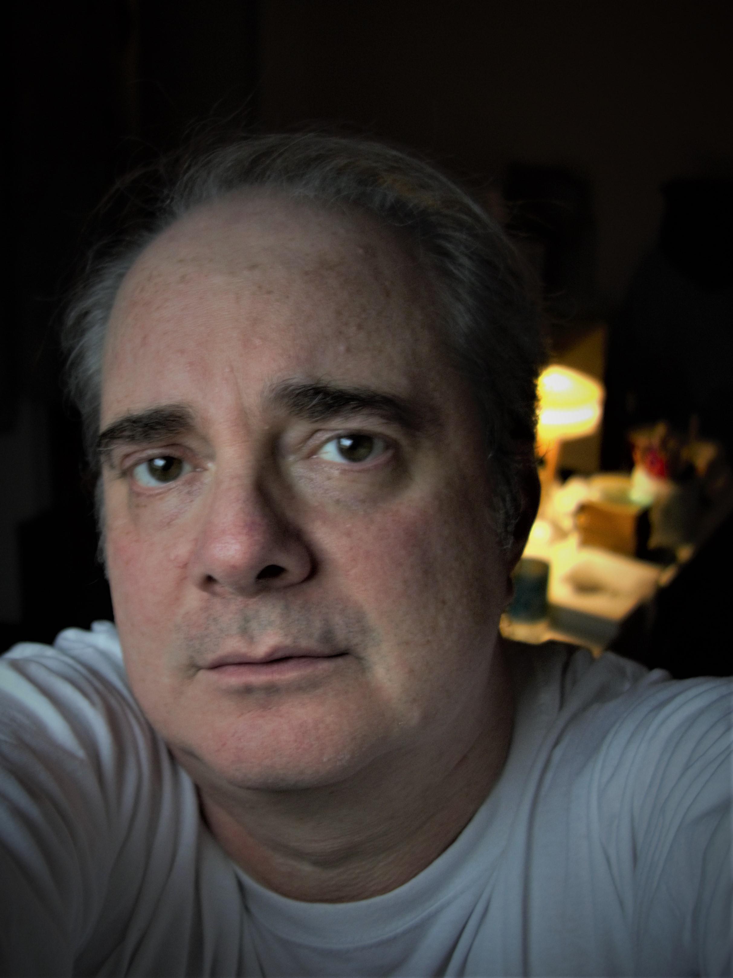 Bernard FOIX