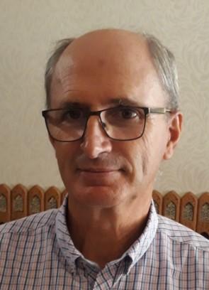 Pascal Reygner