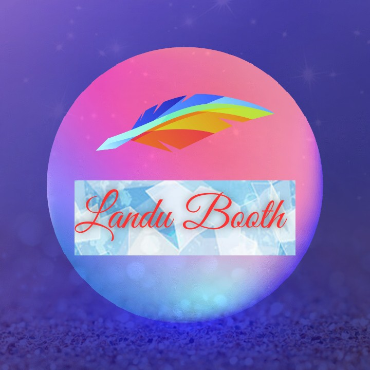 Landu Booth