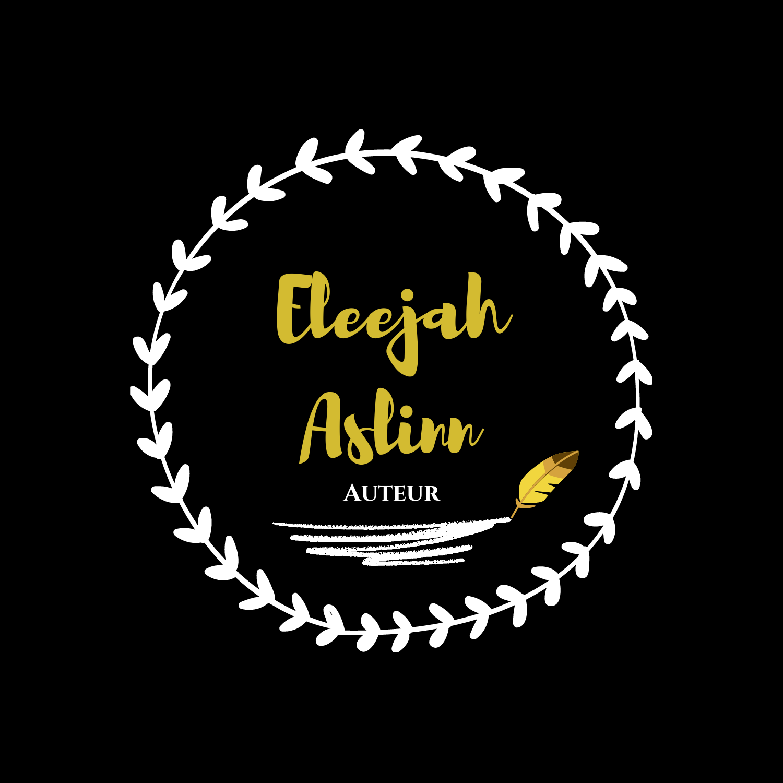 Eleejah ASLINN