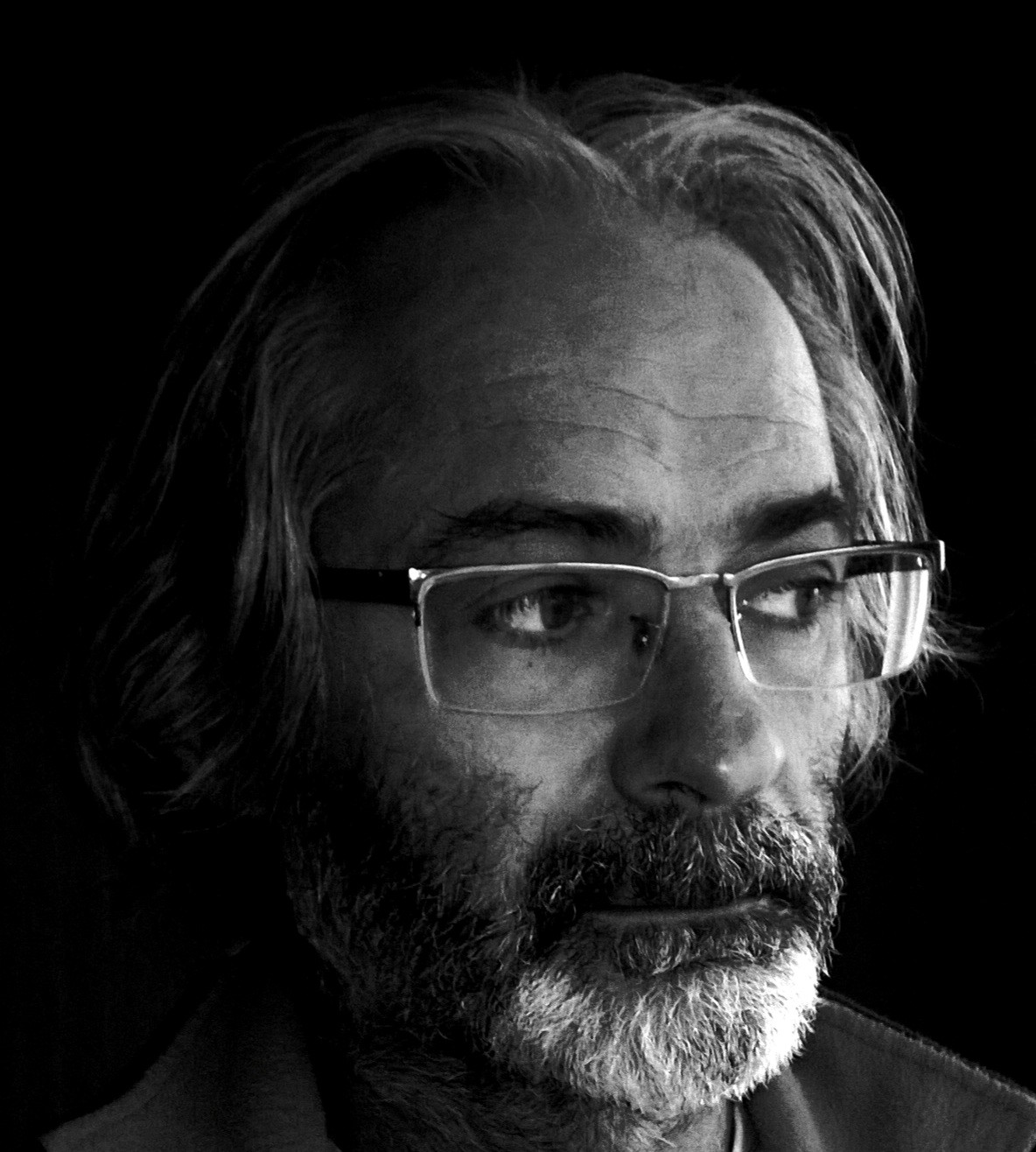 Jean-Christophe GUYET