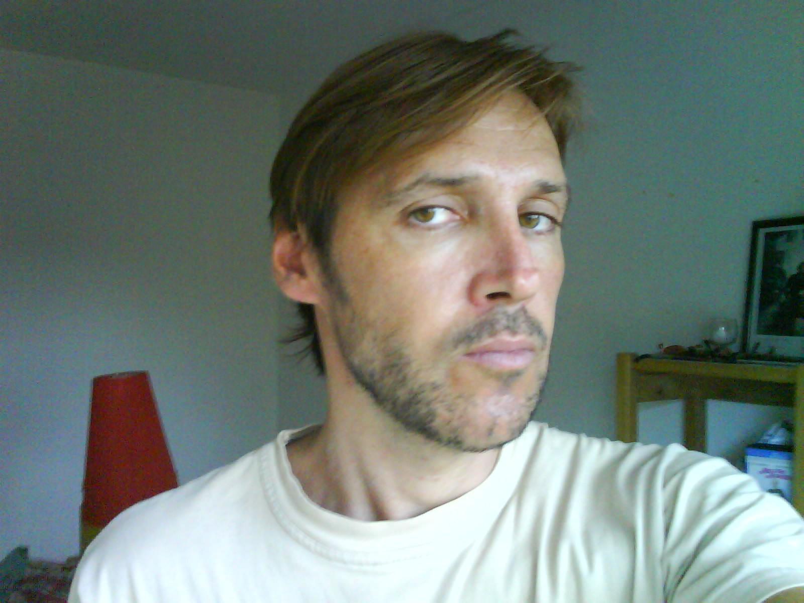 Jonathan Gomez