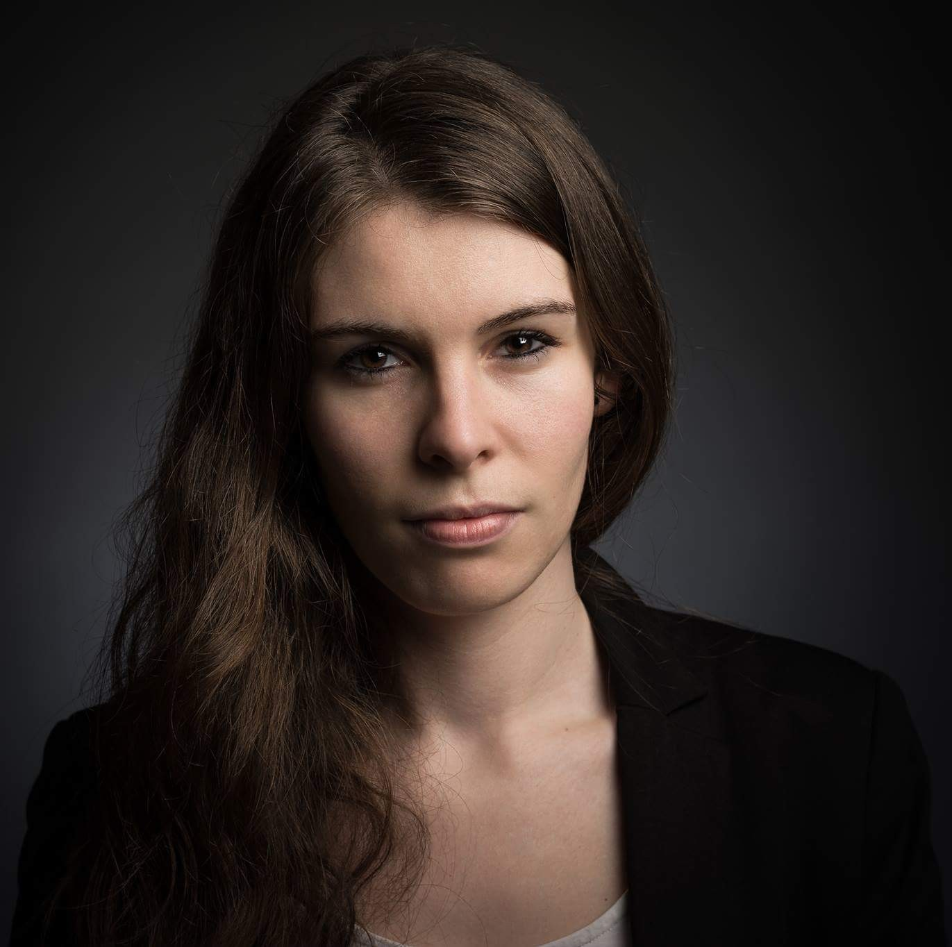 Melinda Orset