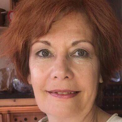 Béatrice Maréchal
