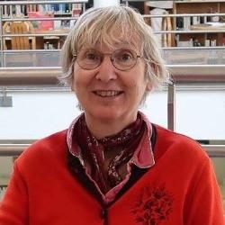 Marie-Noëlle Rouanoux