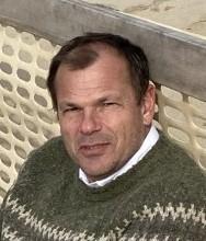 Bernard de Coen