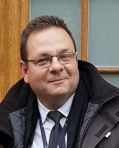 Frédéric Valandré