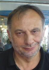Jean BRIFFON