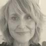 Fabienne Lemarignier