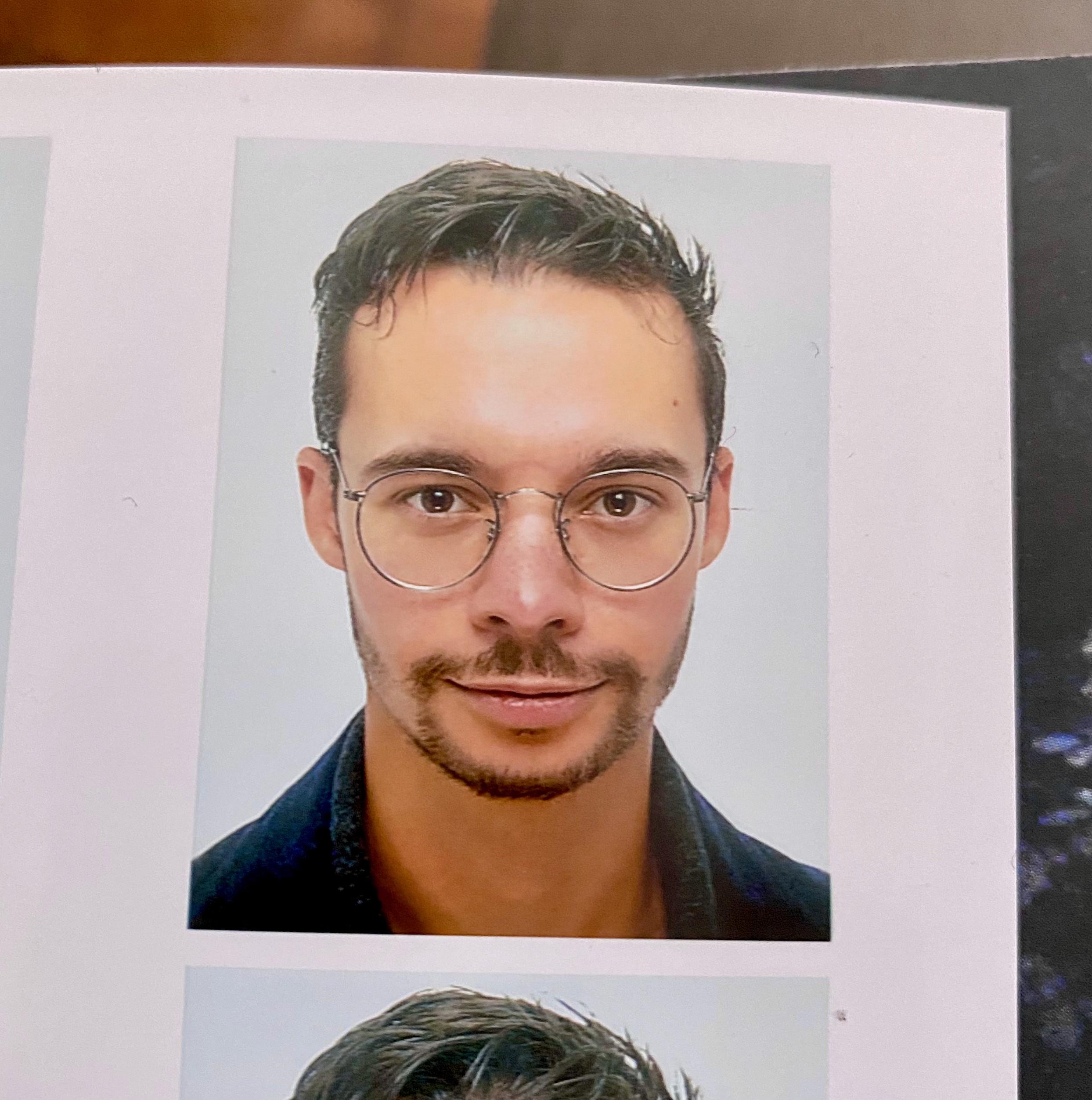 Enzo Michelis
