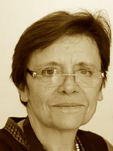 Catherine MIGOT