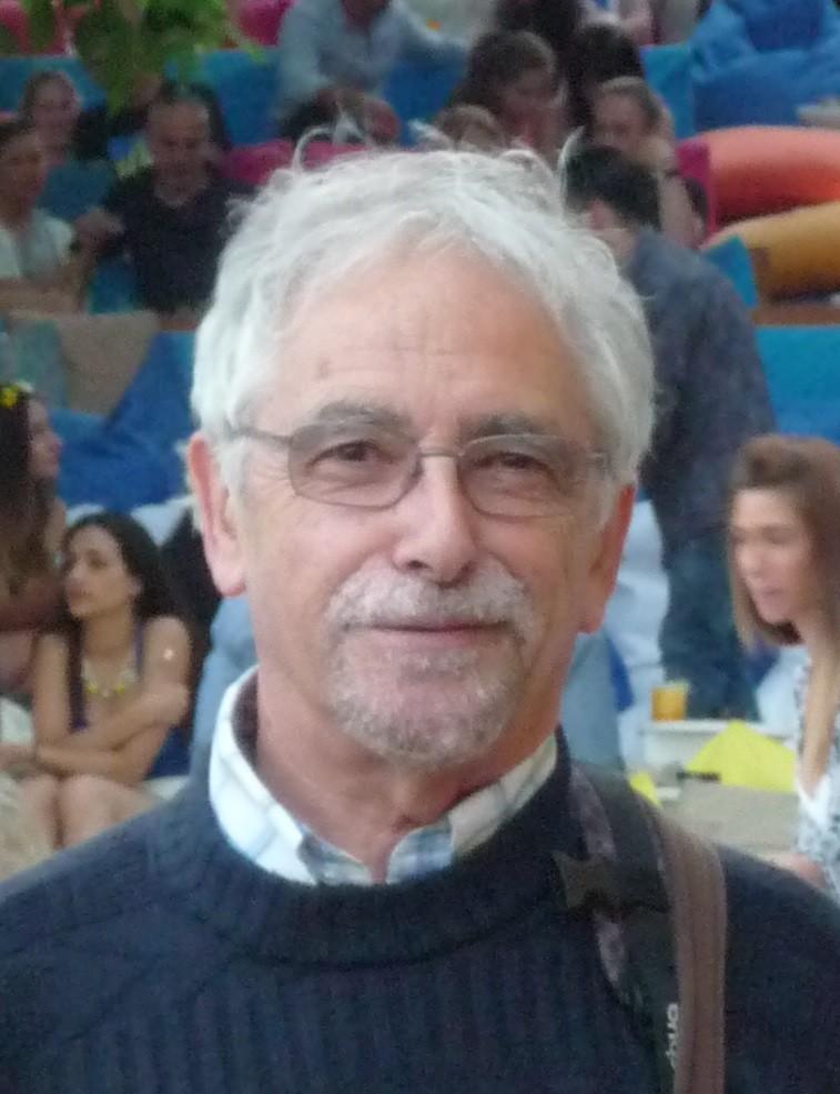 Francis MEYNIER