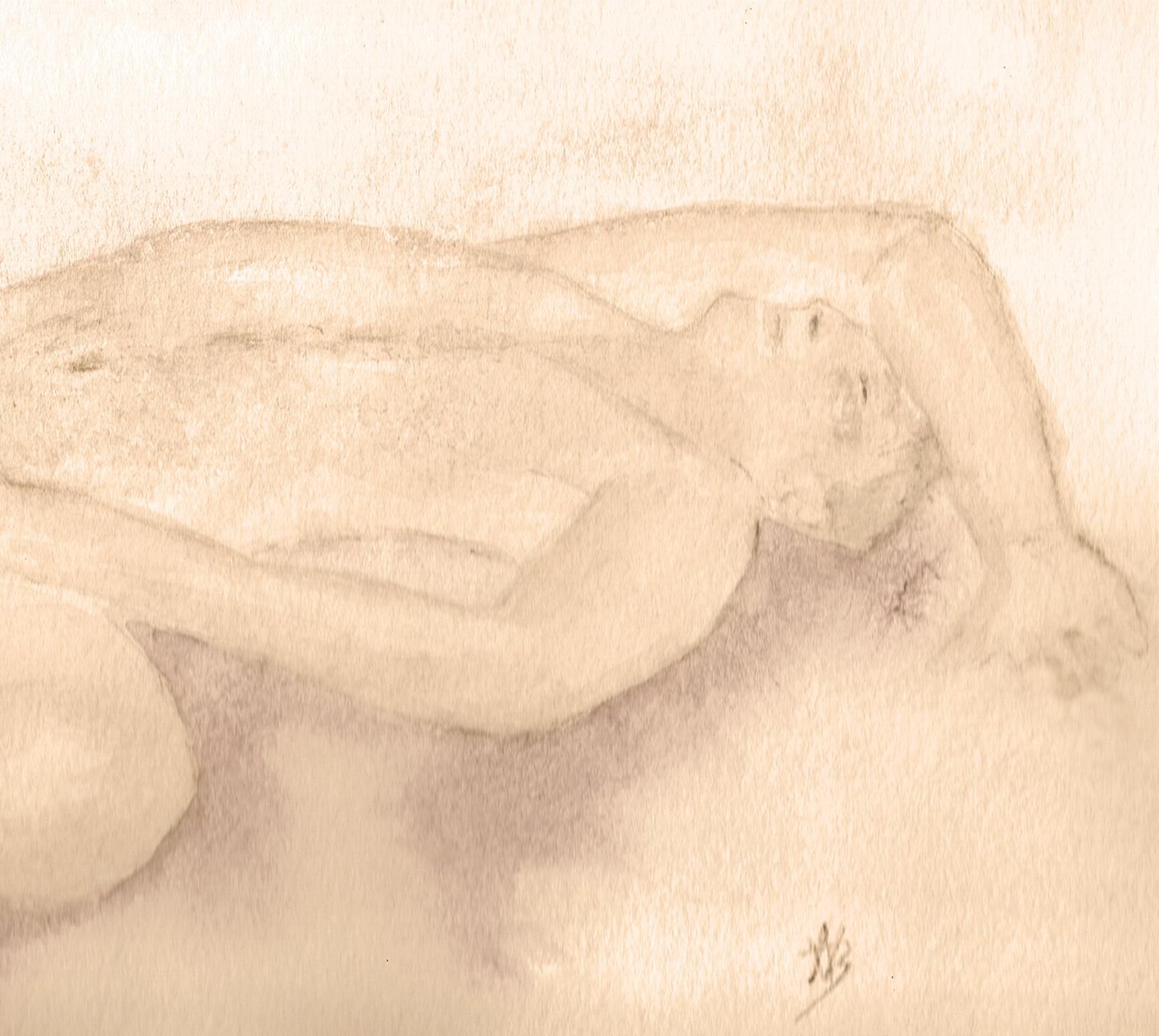 Hervé Galet