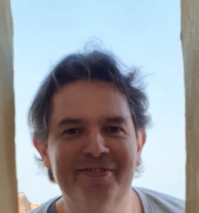 Sébastien Allègre