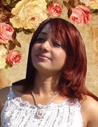 Fathia Nasr