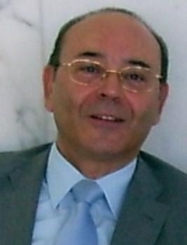 Ridha Ben Slama