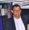 Jean-Louis Colonna Cesari