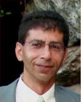 Jean Bedrossian