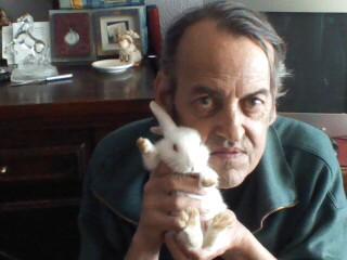 Lefranc Gérard