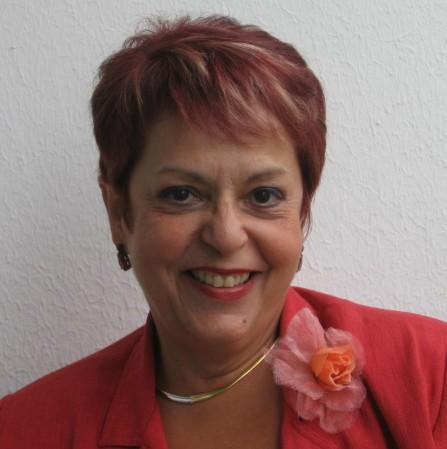 Eyda T. Machín