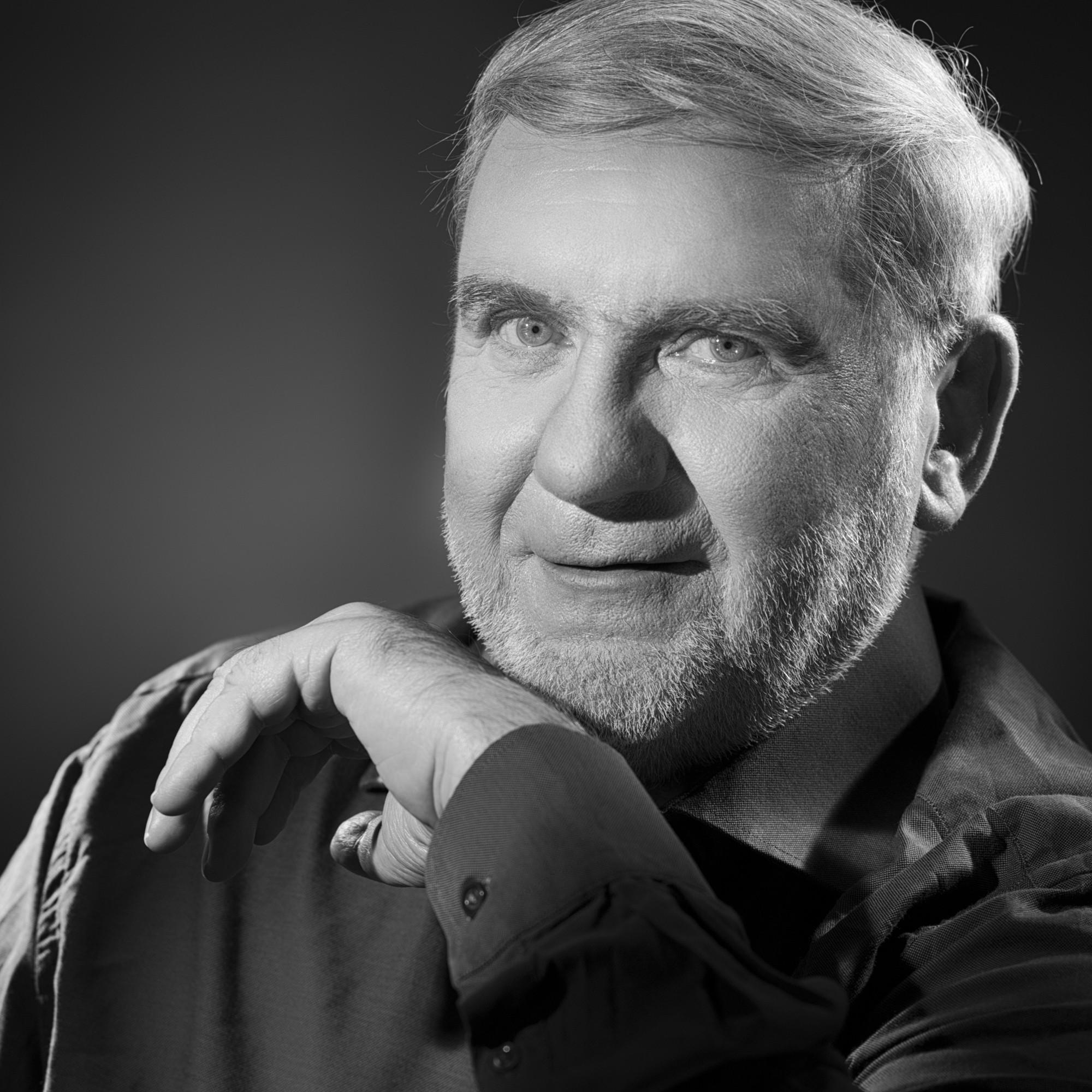 Bernard Descampiaux