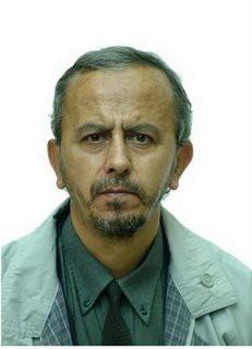 Mohamed-Djamel Kadri