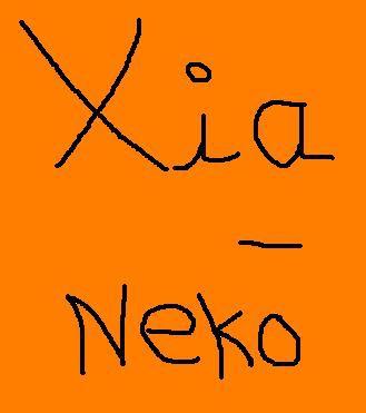 Xianeko