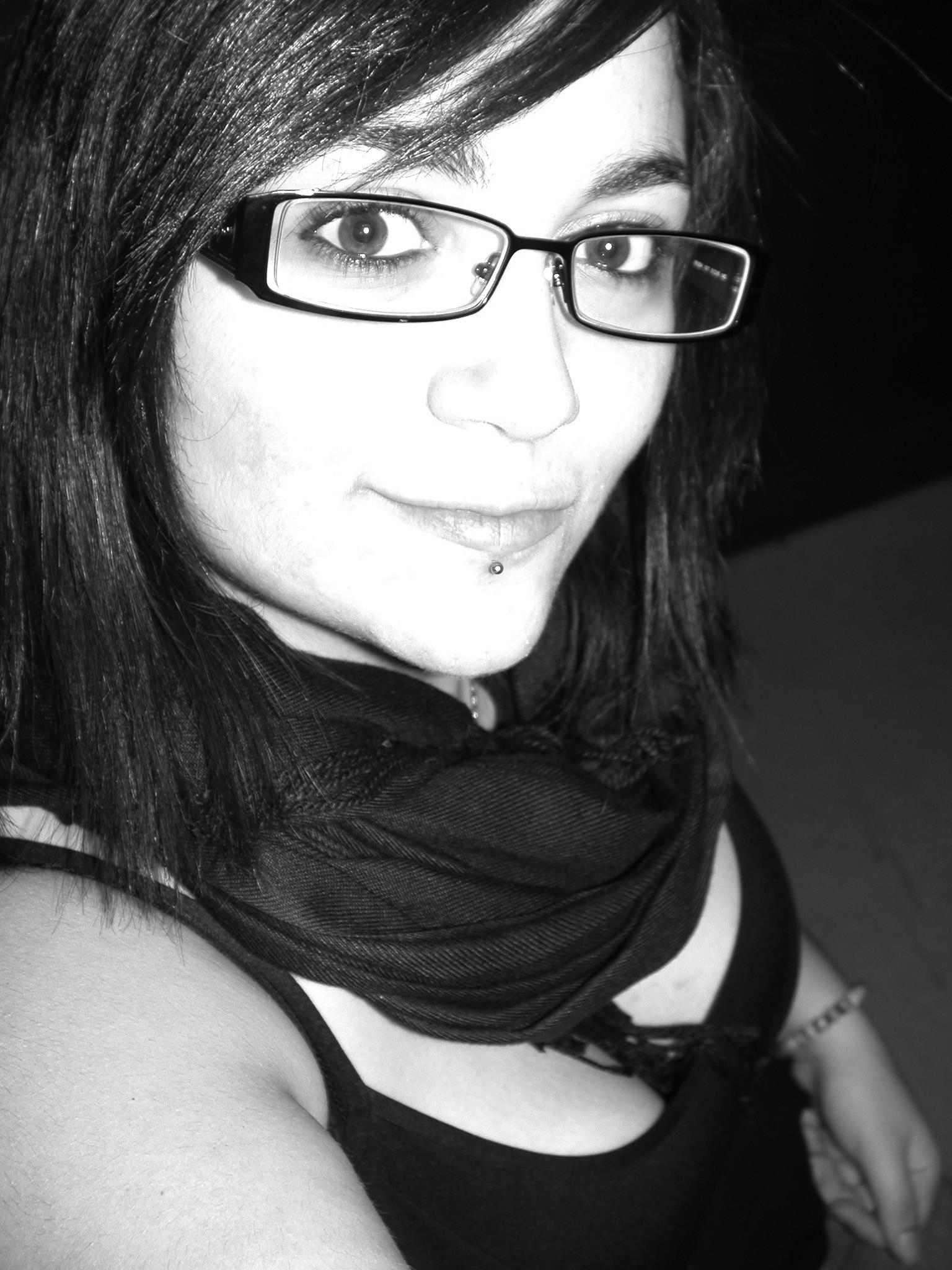 Sonia Tsakanias