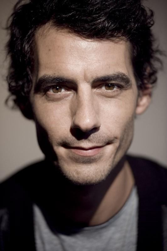 David Bouaziz