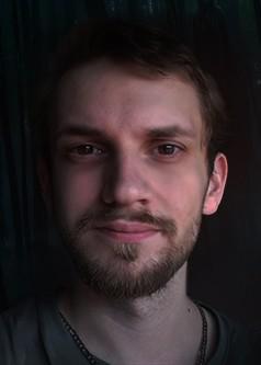Cédric Murphy