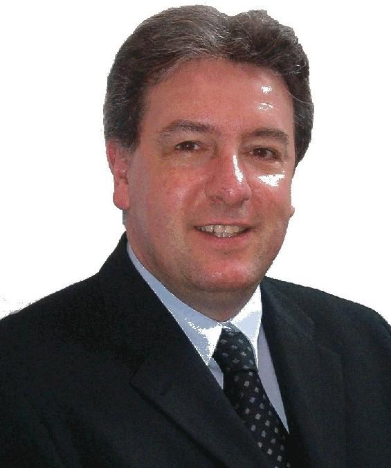 Pascal Desiere