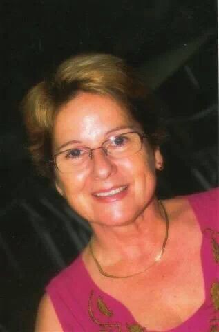 Nicole Calandra