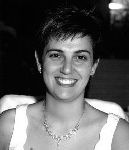 Agnès PENNESTRI