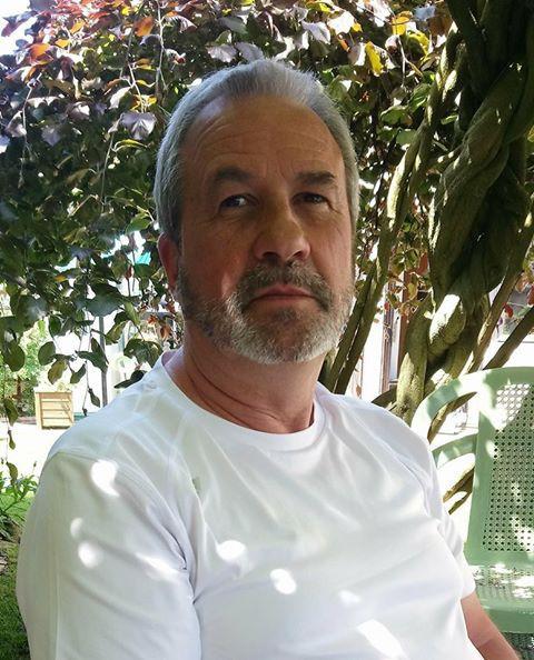 Didier Jean-Yves Pierre