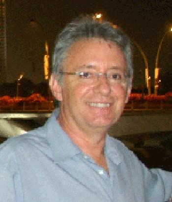 Patrick SARDOU