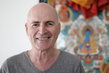 Frédéric Baylot