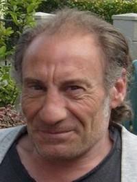 Laurent Chaudeler