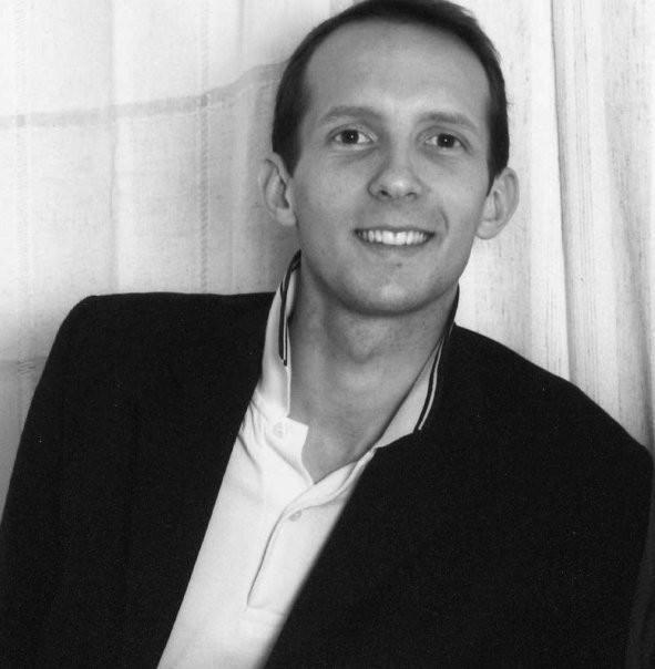Eric Dohollou