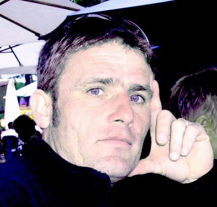 Jean-Marie Arnaud
