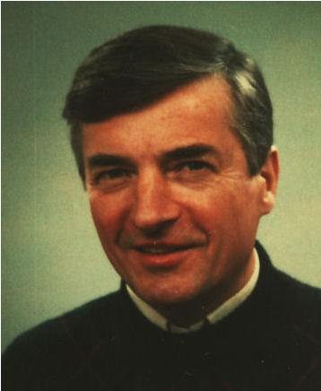 Hubert Machu, auteur