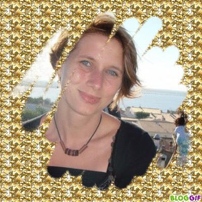 Christelle CROPSAL