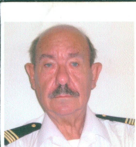 Jean Jacques TUSSEAU
