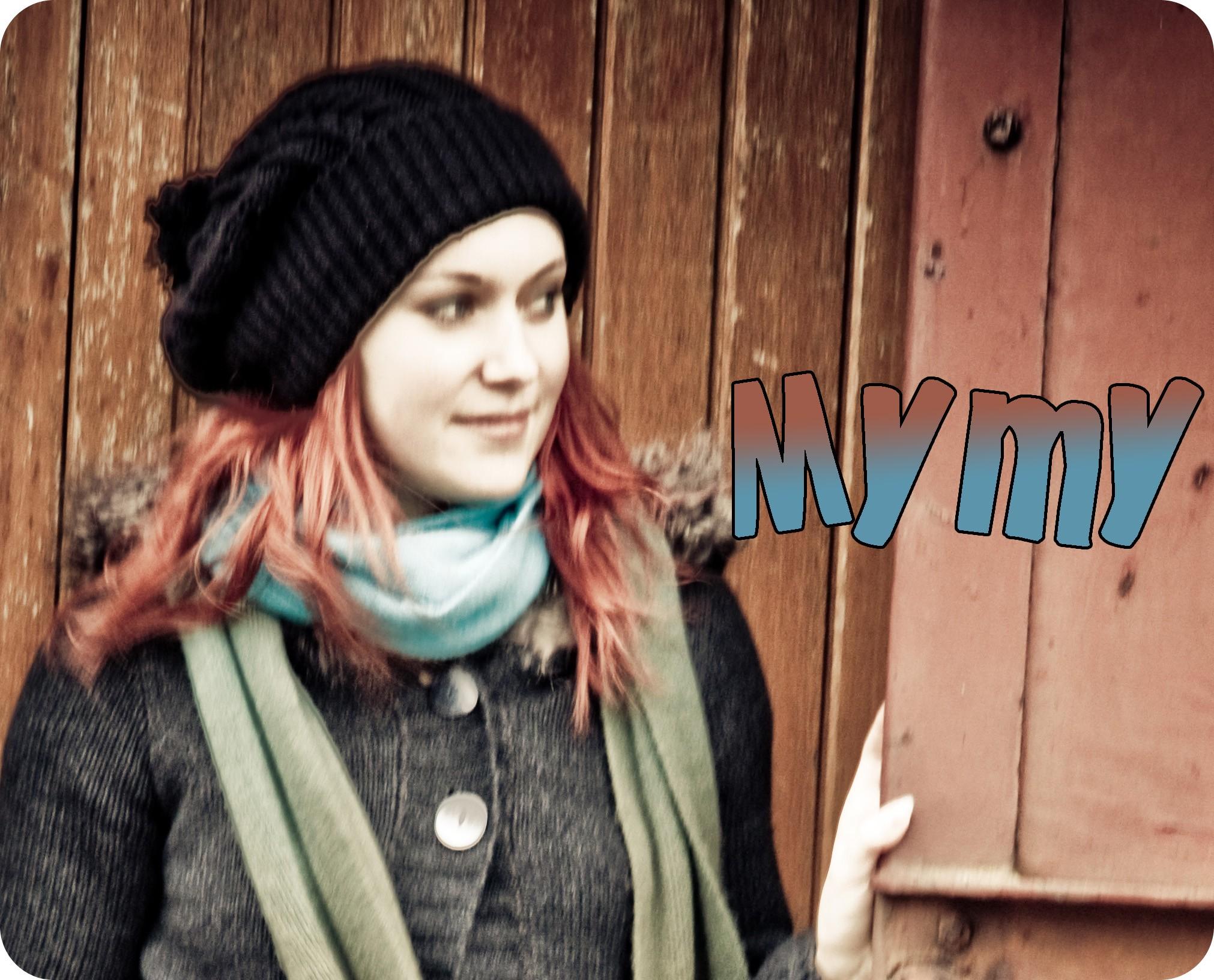 Mylene Petitprêtre