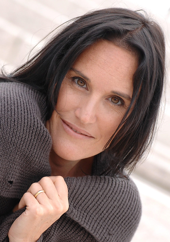 Sandra Bergues