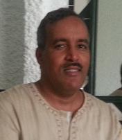 ELY Mustapha