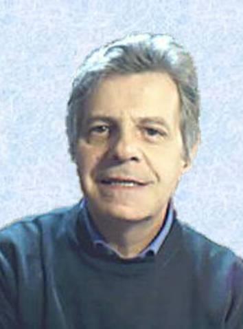 Guy Hernandez
